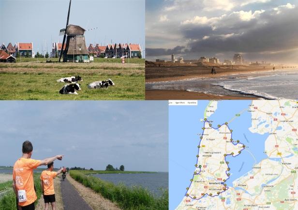 ronde-van-noord-holland-2017